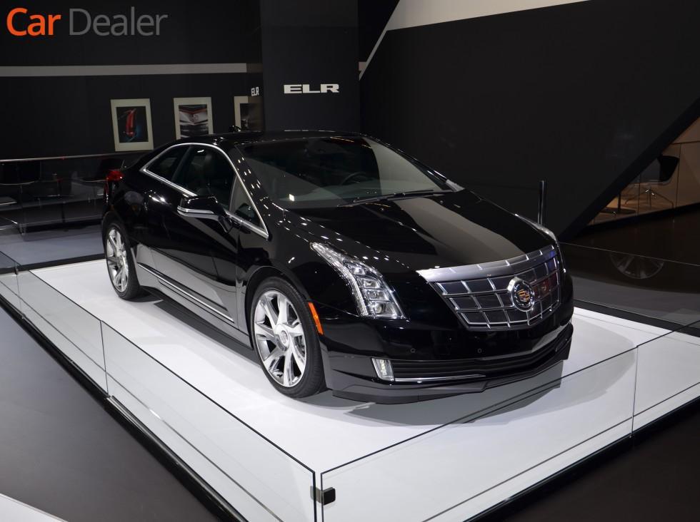 Motorcity auto sales ontario cadillac eldorado 2012 Motor city car sales