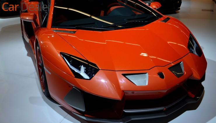 Motorcity Auto Sales Ontario Motor City Auto Sales
