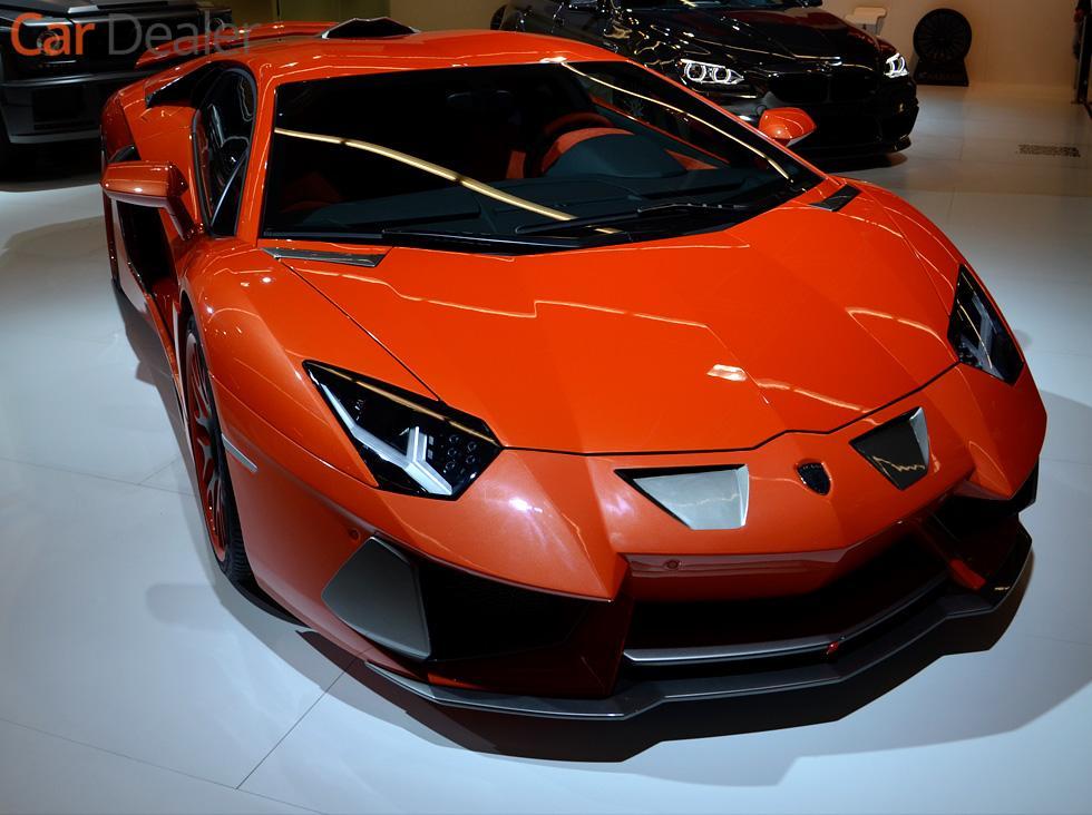 Motorcity auto sales ontario lamborghini aventador 2012 Motor city car sales